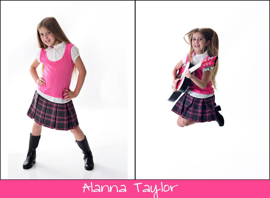 alanna-double