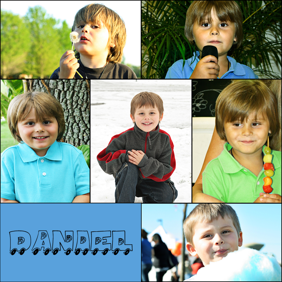 daniel-collage-copy