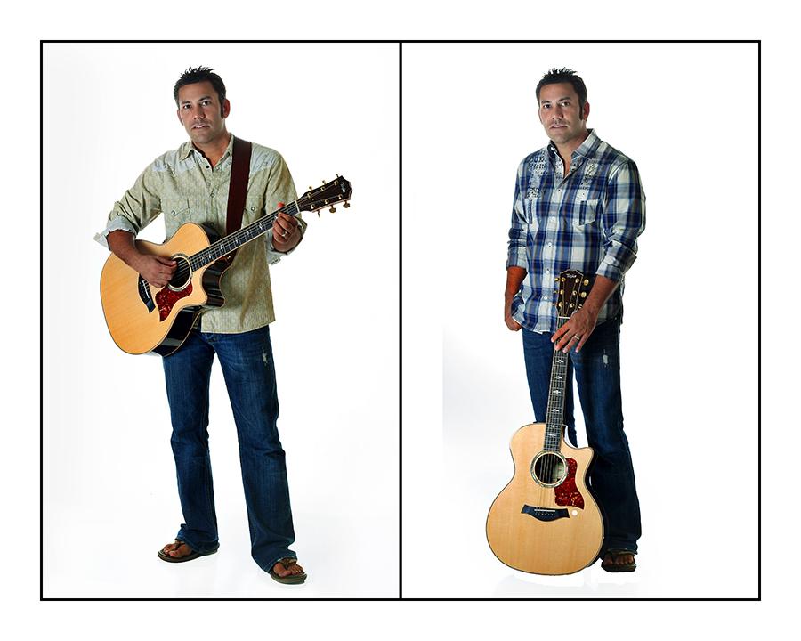 darren-guitar-pictures-resize