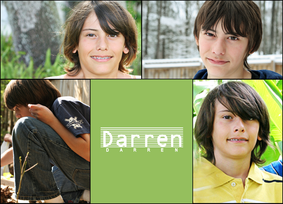 darren-jr-collage-copy