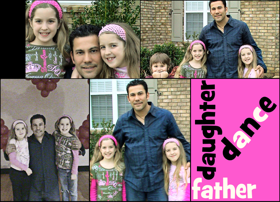 father-daughter-dance-collage-copy