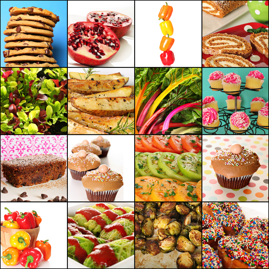 food-collage-2-copy1