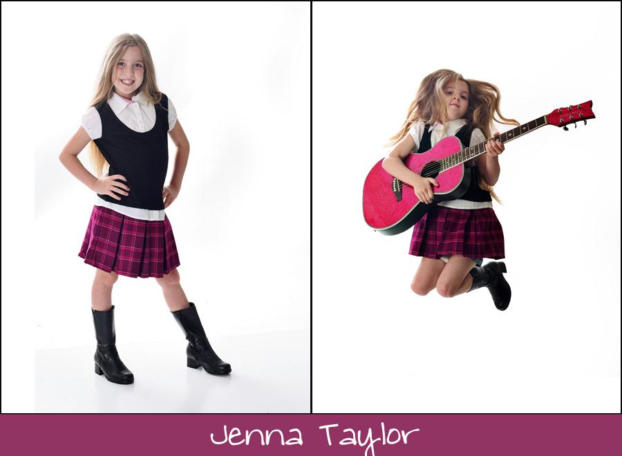 jenna-double