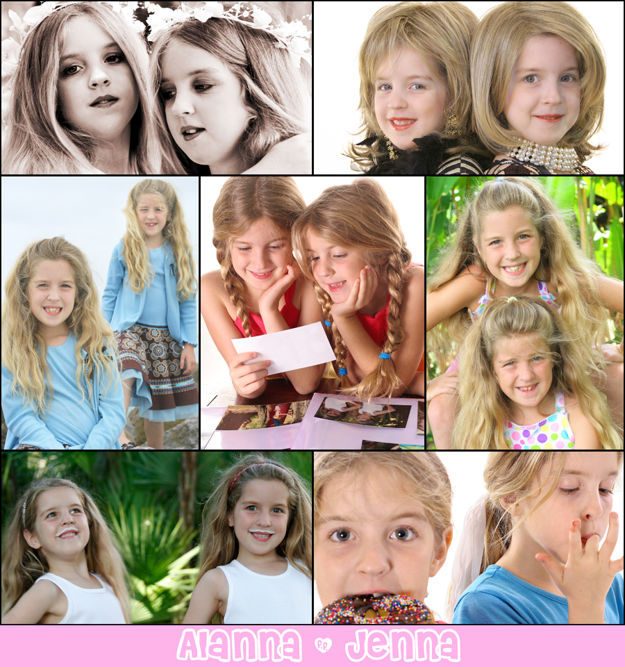 meet-the-twins-collage-7