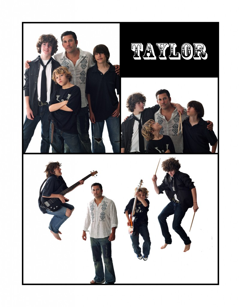 taylor-band-board-copy