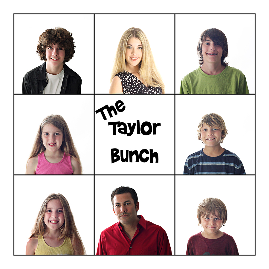 the-taylor-bunch-copy-resized