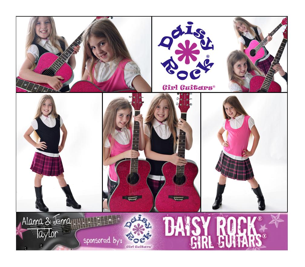 alanna-jenna-daisy-rock-collage-final-2
