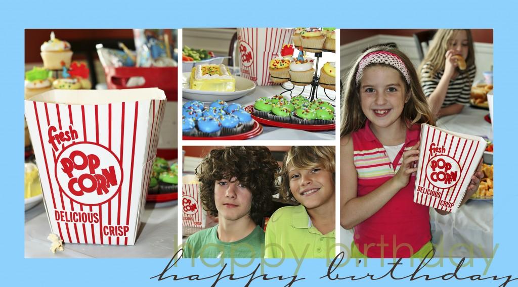 blake-and-justin-birthday-pic