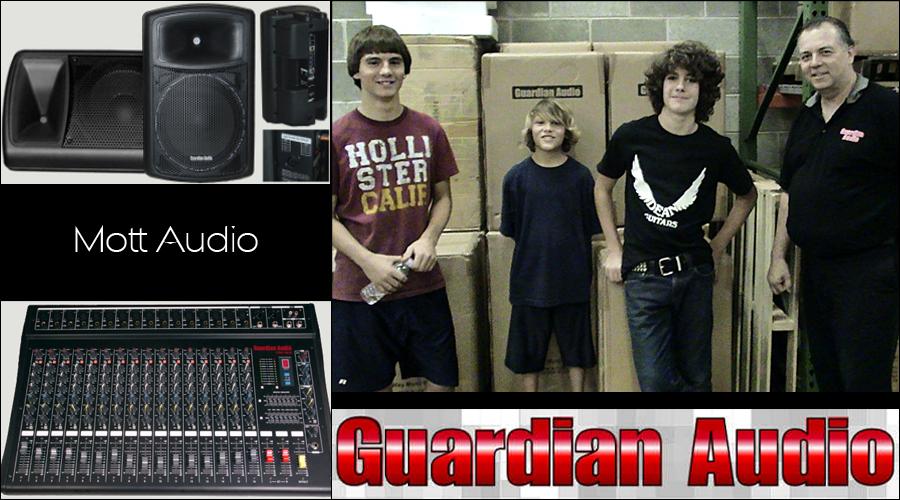 guardian-audio-pics-copy2
