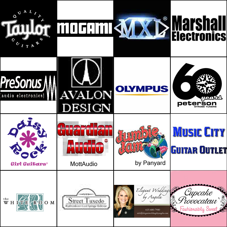 sponsor-ad-pic3