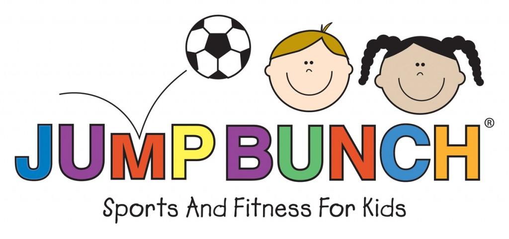 jump_logo-color-jpg