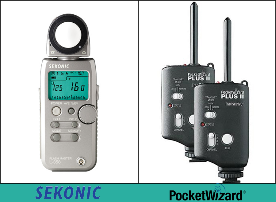 sekonic-and-pocket-wizard