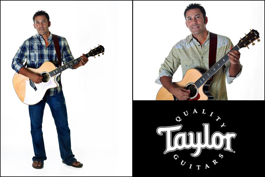 taylor-guitar-pic-darren