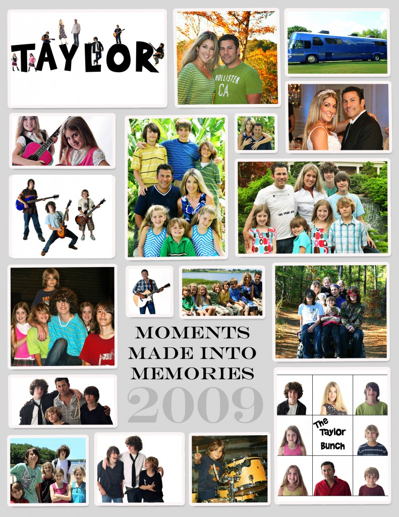 taylor-2009-moments-made-into-memories